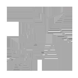 icon-stars